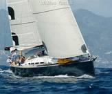 Beneteau First 45 SD