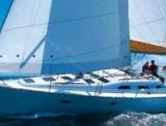 OCEANIS 393 CLIPPER_b