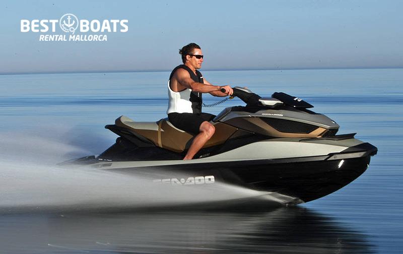 правила управления моторной лодкой 2016