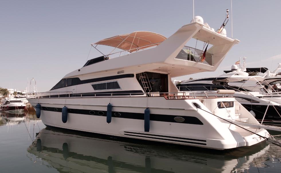 Wellenreiten auf Mallorca  Boote&Yachten Mallorca